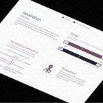 Interactive Data Portal Cover image