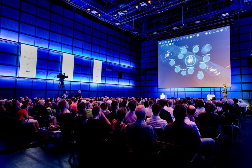 Your Guide to Data Viz Conferences in 2019 – Datalabs